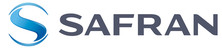 Logo Safran  - Learn Assembly