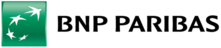 Logo BNP Paribas Learn Assembly