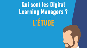 digital-learning-managers-etude-learn-assembly